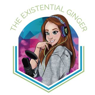 The Existential Ginger