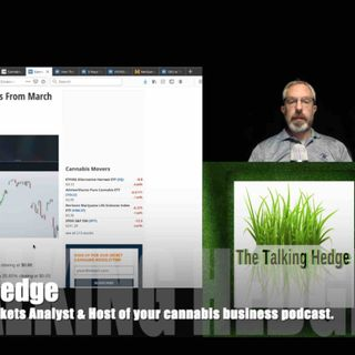 Investments in Cannabis' Ancillary Market