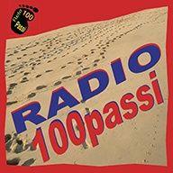 Radio-100-passi