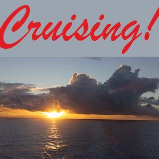 Cruising - 11:29:17, 4.17 PM