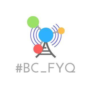 Episodio 0 -Física o Química- #Podcast3FyQ