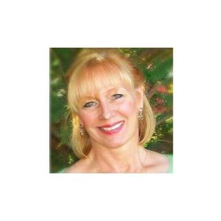 The Alien Agenda - Star Beings with Guest/Expert Betsey Lewis