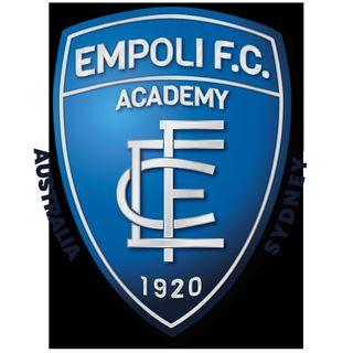 Ep.186 - Nasce l'Empoli Academy in Australia, con il responsabile Mirko Gozzo