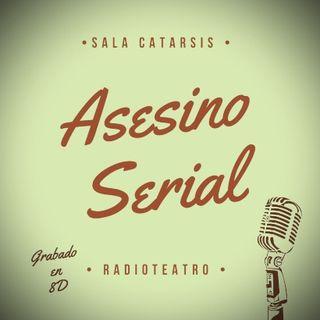 Asesino Serial Cap 3_(8D)