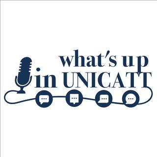 What's up in Unicatt