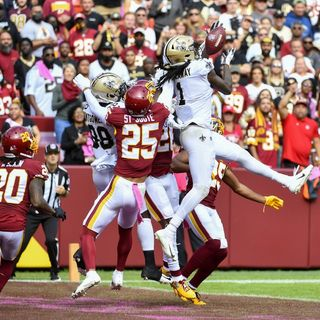 Reviewing Saints Win, Statement Game in Seattle, DL Concerns, Festivals Update!