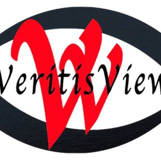 Veritis View E2 Trump Says He Doesn't Have Comey Tapes