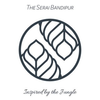Guest-speak: Jungle Safari in Bandipur