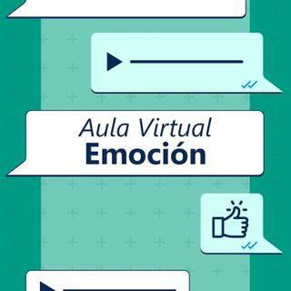 S1. Ep. 04 -¿Cómo educar las emociones en tiempo de confinamiento?