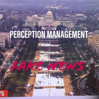 Chapter Six: Perception Management