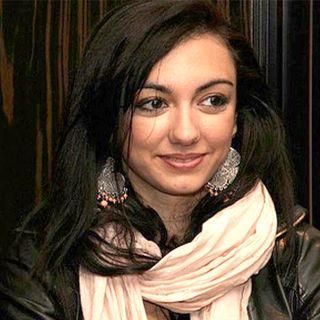 On. Augusta Montaruli (Fdi) : io figlia di due non udenti, e la mia proposta di legge