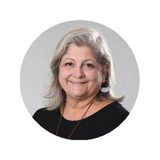 Dra. Wendy Matos: Telesalud y Telemedicina, competencias del personal de salud.
