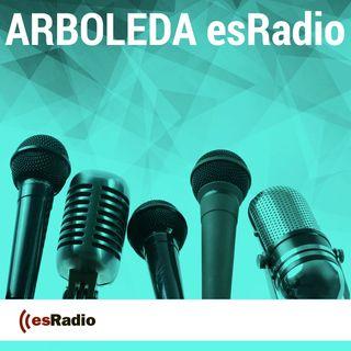 Arboleda esRadio 30/11/2013