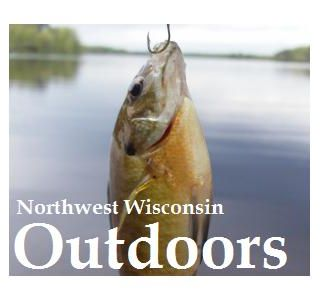 Northwest Wisconsin Outdoors6/3/2011