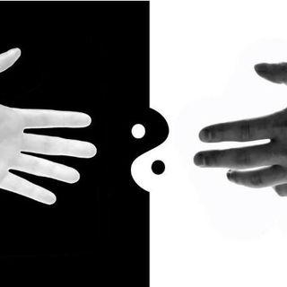 Assertività: il tao della comunicazione difficile
