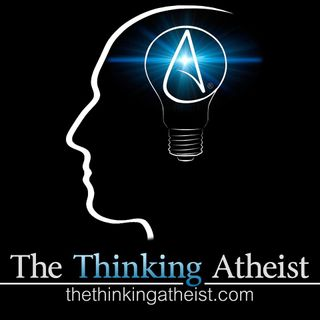 The Thinking Atheist