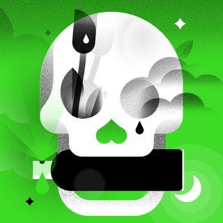 CLIMATEERS - Mario Molina, il chimico contro il buco nell'ozono [EP 2]