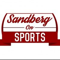 Marcel Friederich talks German Soccer