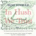 Hush - 63 - The Last Word - IHWT