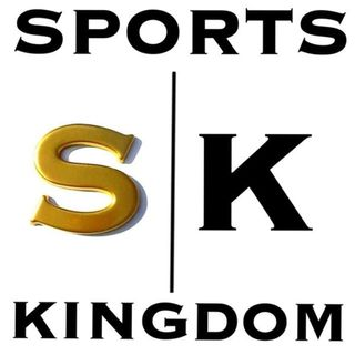 Sports Kingdom Livecast - Episode 126; March 31, 2014