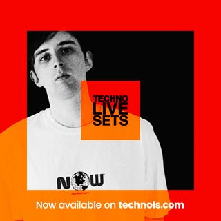 Techno: Rebūke - We Are The Brave Radio 095