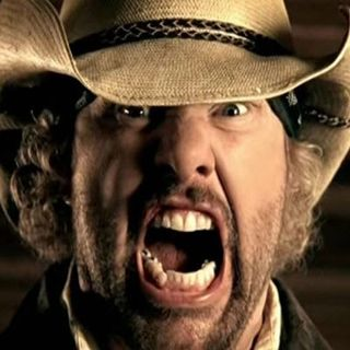049 : Does your marketing suffer from Toby Keith Syndrome?