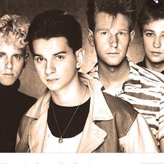 Radio Depeche