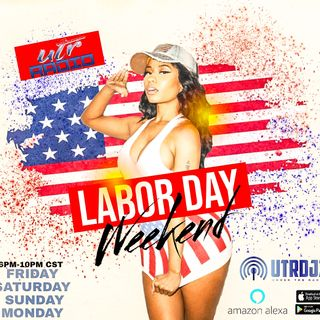 Casey Spinz Live Labor Day Weekend 2021(Dirty)