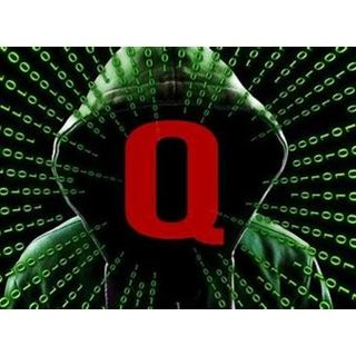 All About Q Anon Part 3 with Dave Hayes