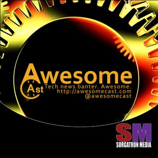 AwesomeCast 414: Prothusiasts
