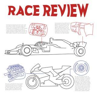 Formula 1- Gran Premio di Gran Bretagna