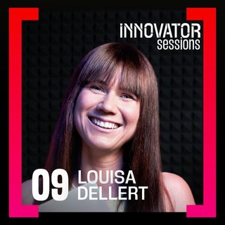 Digital-Aktivistin Louisa Dellert erklärt, wie du Menschen für dein Anliegen bewegen kannst