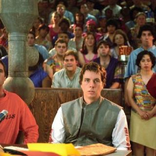 Idiocracy the movie: Food for thought