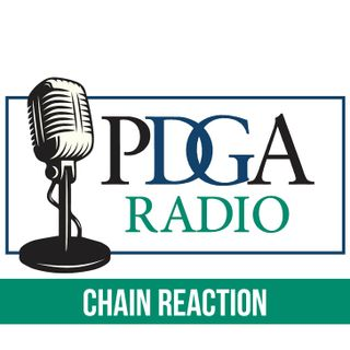 Chain Reaction: USDGC Round 2 Recap