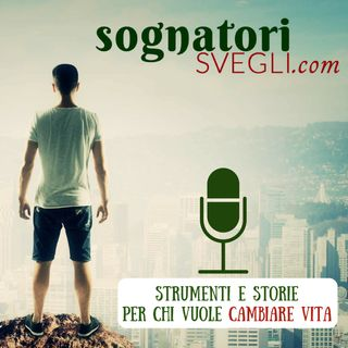A tua immagine. Due chiacchiere con Giovanna Vitacca Style & Communication Coach