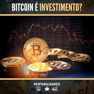Bitcoin é investimento? O que esperar das Criptomoedas?