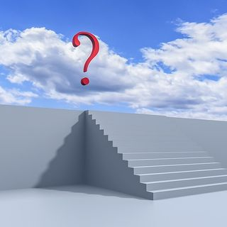 215- Sai davvero perché fai ciò che fai? Un recente esperimento psicologico…