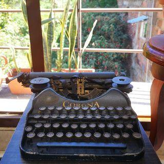 Virginia Woolf: La casa encantada (cuento)