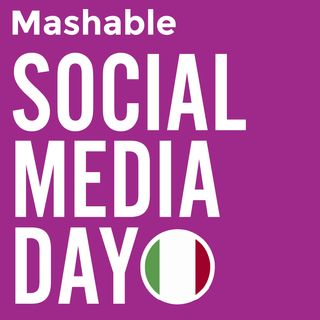 Perché usare i social media nel marketing mix
