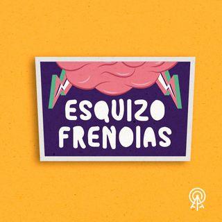 Setembro Amarelo 2020 #2 Saúde mental na música e masculinidade tóxica (Com Esteban Tavares, Braulio Lorentz e Enzo Pizzimenti)