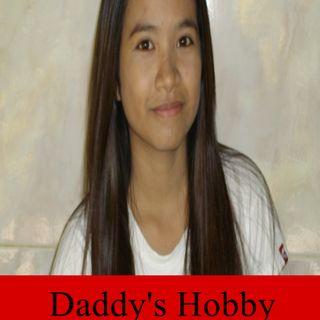 Daddy's Hobby – Hinter ihrem Lächeln