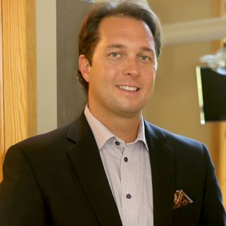 Dr.Talmadge Wilkins Aiken, SC - Tarining In Maxillofacial Surgery
