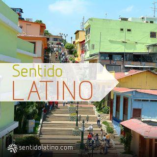 Sentido Latino