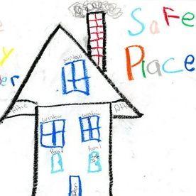 Safe House's