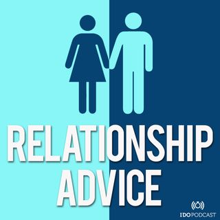 Relationships, Dating & Marriage Advice
