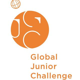 """Spazi pop up"" partecipa al Global Junior Challenge"