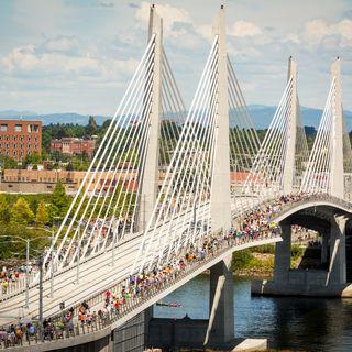Portland: una atípica ciudad estadounidense