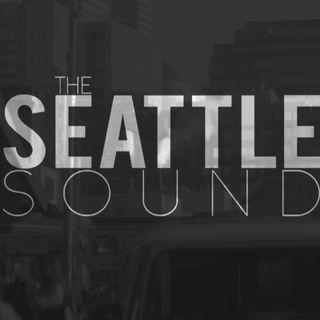 #63 Frequenze Pirata - Grunge, The Seattle Sound (1984/1995) [06.06.2016]