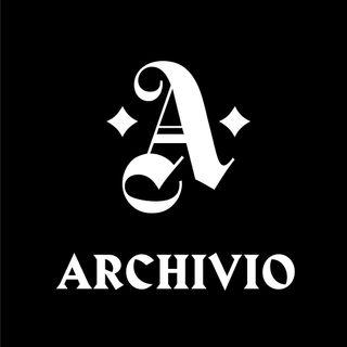 Artribune Archivio
