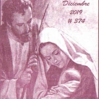 Evangelio del Día Miércoles 11 de Diciembre | Mansedumbre y Paciencia | Hoy en Oración